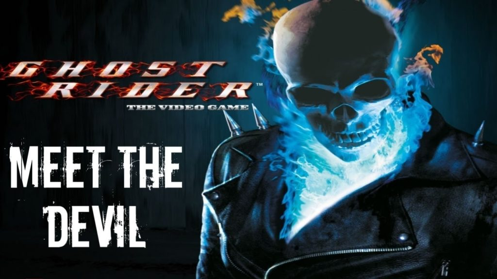 10 New Pictures Of Ghost Rider 3 FULL HD 1920×1080 For PC Desktop 2018 free download ghost rider walkthrough part 3 meet the devil youtube 1024x576
