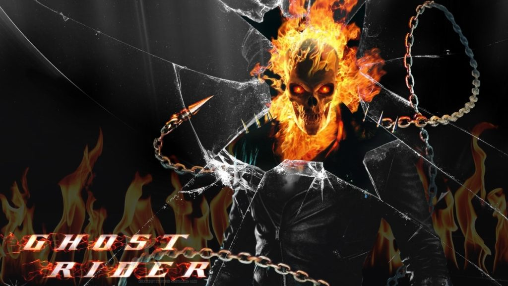 10 Best Ghost Rider Spirit Of Vengeance Wallpaper 3D FULL HD 1920×1080 For PC Background 2018 free download ghost rider wallpaper 1080skstalker on deviantart 1024x576