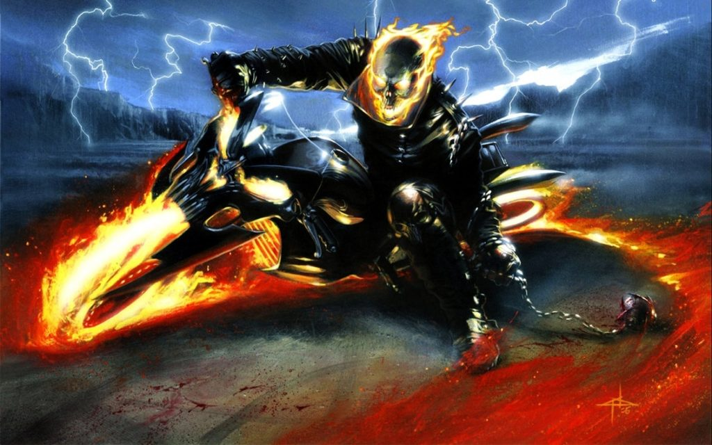 10 New Pictures Of Ghost Rider 3 FULL HD 1920×1080 For PC Desktop 2018 free download ghost rider wallpaper 3spitfire666xxxxx on deviantart 1024x640
