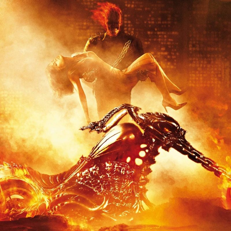10 Top Ghost Rider Hd Wallpaper FULL HD 1080p For PC Desktop 2018 free download ghost rider wallpapers ghost rider backgrounds and images 49 800x800