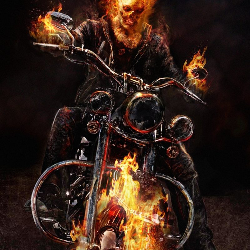 10 New Pics Of Ghost Rider FULL HD 1920×1080 For PC Background 2018 free download ghostrider explore ghostrider on deviantart 800x800