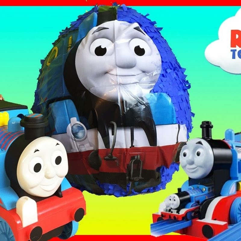 10 Best Thomas And Friends Pics FULL HD 1920×1080 For PC Desktop 2018 free download giant egg surprise opening thomas and friends toy trains youtube 800x800