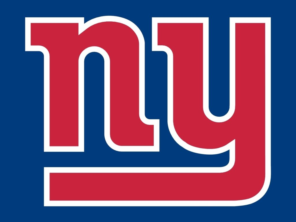 10 Top New York Giants Logo Pics FULL HD 1080p For PC Background 2020 free download giants football pinterest football conference american 1024x768