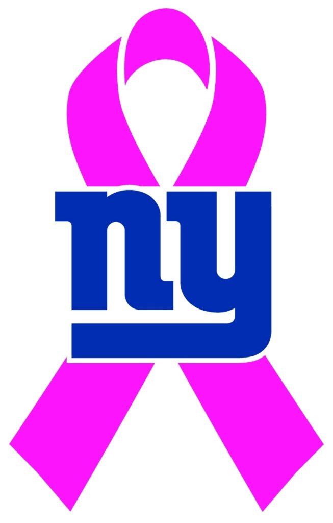 10 Top New York Giants Logo Pics FULL HD 1080p For PC Background 2020 free download giants logos eps logos media giants 653x1024
