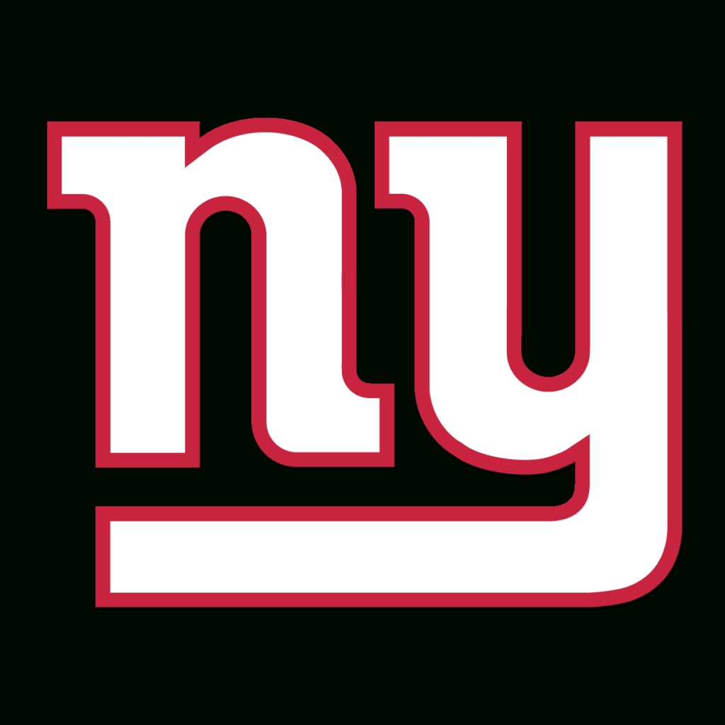 10 Top New York Giants Logo Pics FULL HD 1080p For PC Background 2020 free download giants the official website of the new york giants 1024x1024