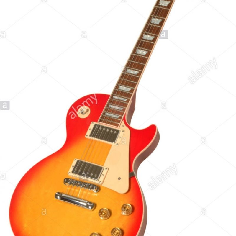 10 Top Gibson Les Paul Background FULL HD 1920×1080 For PC Desktop 2018 free download gibson les paul stock photos gibson les paul stock images alamy 800x800