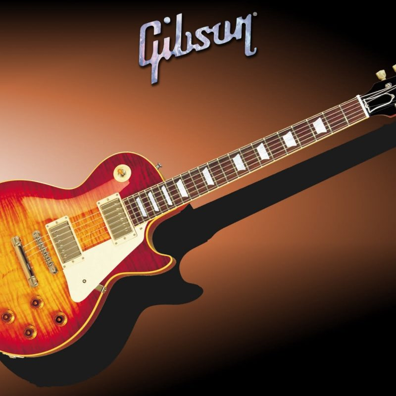 10 Top Gibson Les Paul Background FULL HD 1920×1080 For PC Desktop 2018 free download gibson les paul wallpaper wallpaper wide hd 800x800