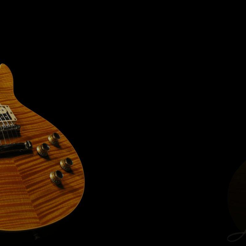 10 Best Les Paul Guitar Wallpaper FULL HD 1920×1080 For PC Desktop 2018 free download gibson les paul wallpapers wallpaper cave 800x800
