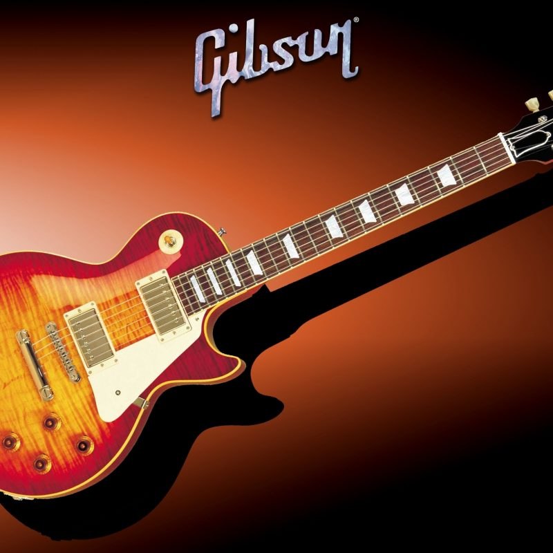 10 Best Les Paul Guitar Wallpaper FULL HD 1920×1080 For PC Desktop 2018 free download gibson les paulsackrilige on deviantart 800x800