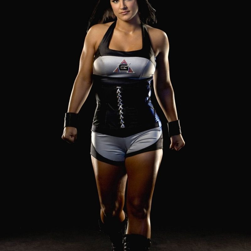 10 New Gina Carano Wall Paper FULL HD 1080p For PC Desktop 2020 free download gina carano hd desktop wallpapers 7wallpapers 800x800