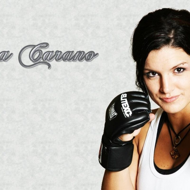 10 New Gina Carano Wall Paper FULL HD 1080p For PC Desktop 2018 free download gina carano hd pictures 04908 baltana 800x800