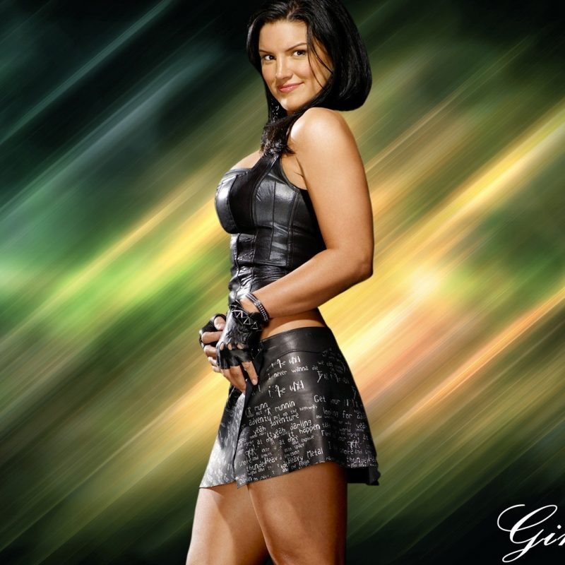 10 New Gina Carano Wall Paper FULL HD 1080p For PC Desktop 2020 free download gina carano wallpaper 763200 800x800