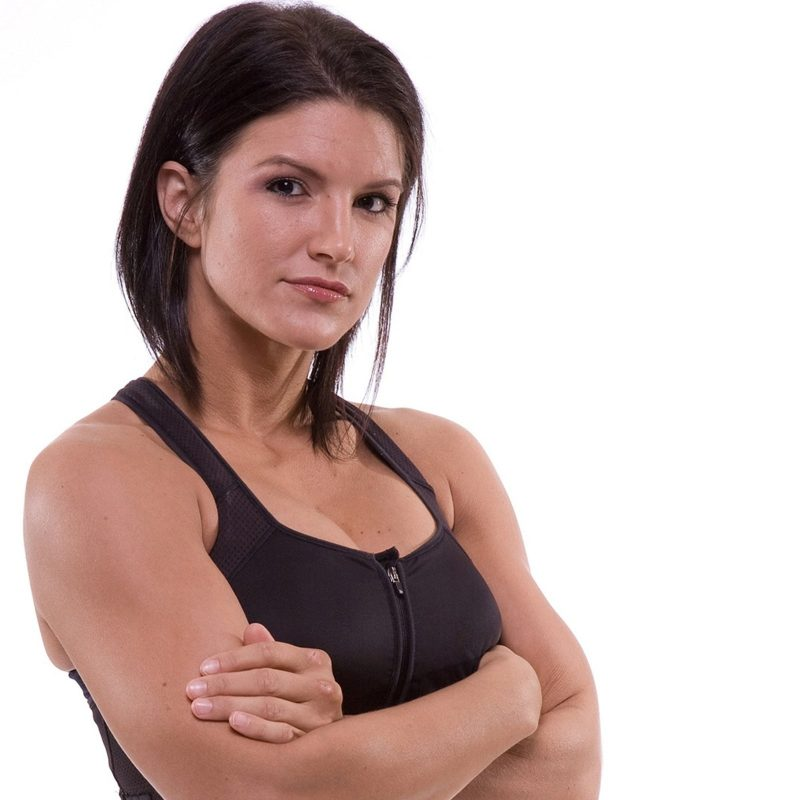 10 New Gina Carano Wall Paper FULL HD 1080p For PC Desktop 2020 free download gina carano wallpaper background 53294 2560x1600 px hdwallsource 800x800