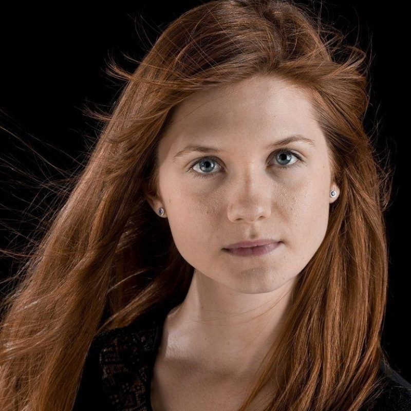 10 New Images Of Ginny Weasley FULL HD 1920×1080 For PC Desktop 2018 free download ginny weasley wallpapers wallpaper cave 800x800