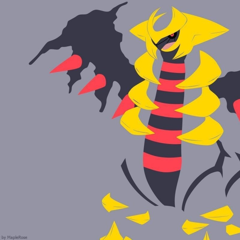 10 New Giratina Origin Form Wallpaper FULL HD 1080p For PC Background 2018 free download giratina wallpapers wallpaper cave 1 800x800