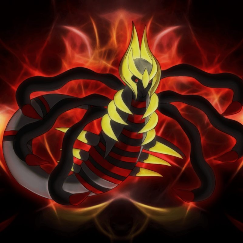 10 New Giratina Origin Form Wallpaper FULL HD 1080p For PC Background 2018 free download giratina wallpapers wallpaper cave 800x800