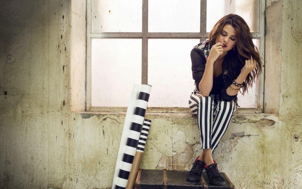 10 Best Selena Gomez Wallpaper 2015 FULL HD 1920×1080 For PC Desktop 2018 free download girls wallpaper 2015 selena gomez wallpapers for facebook 1024x640