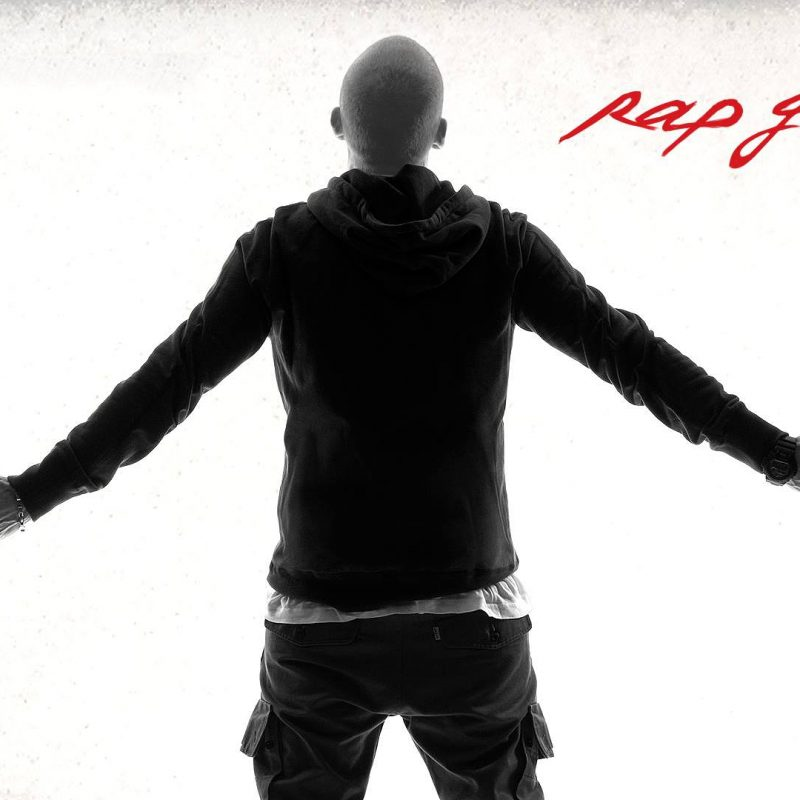 10 Most Popular Eminem Rap God Wallpaper FULL HD 1920×1080 For PC Background 2018 free download girly galaxy wallpaper eminem rap god wallpapers resep 800x800
