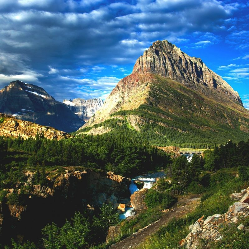 10 Most Popular National Park Desktop Wallpaper FULL HD 1080p For PC Desktop 2018 free download glacier national park wallpapers widescreen wallpapers of glacier 800x800