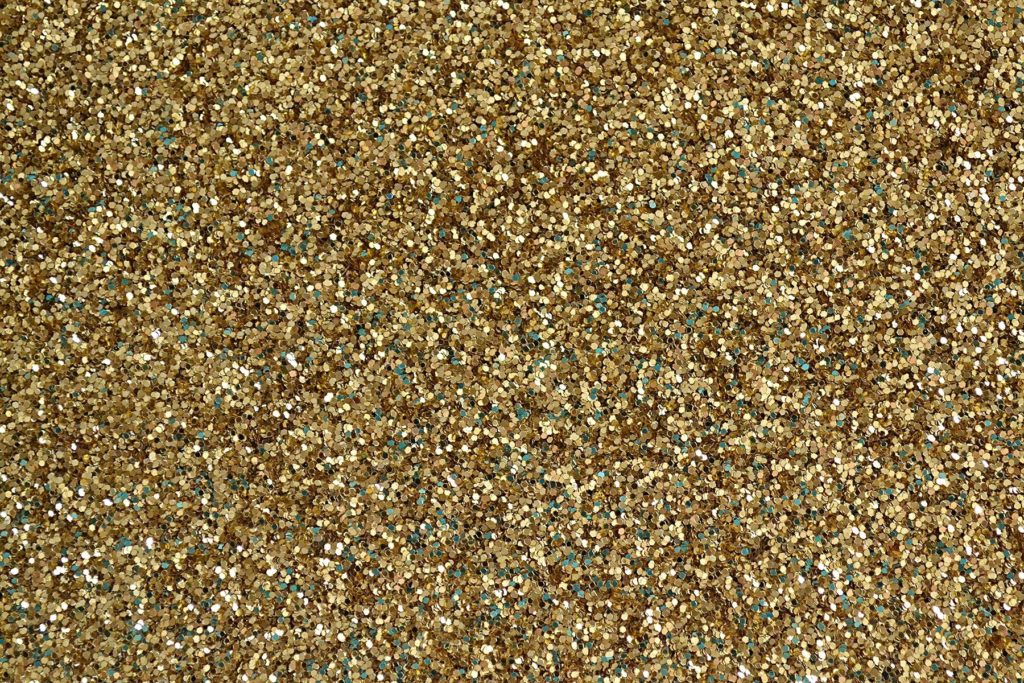 10 Most Popular Gold Glitter Twitter Background FULL HD 1080p For PC Background 2018 free download glitter freebies for your desktop smart phone or crafts gold 1024x683