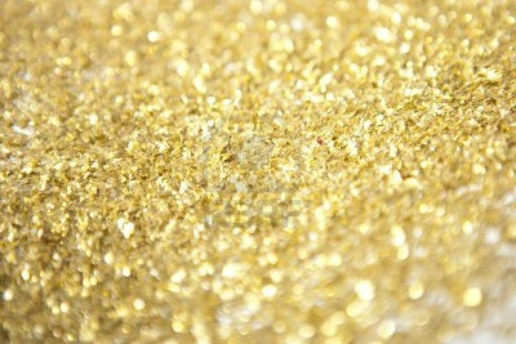 10 Most Popular Gold Glitter Twitter Background FULL HD 1080p For PC Background 2018 free download glitter gold wallpaper free download hd wallpapers pinterest 1024x684