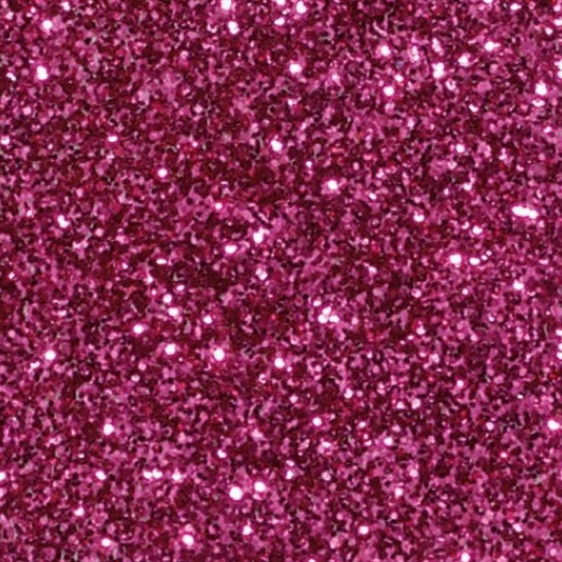 10 Top Glitter Wallpaper For Phones FULL HD 1920×1080 For PC Desktop 2018 free download glitter phone wallpaper my glitter phone wallpaper pinterest 1 800x800