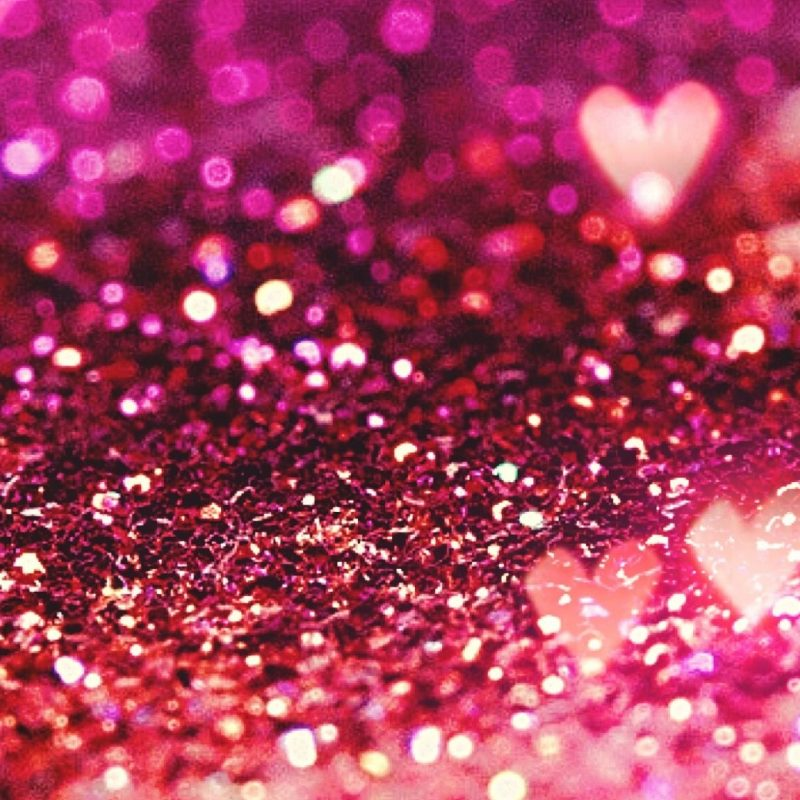 10 Top Glitter Wallpaper For Phones FULL HD 1920×1080 For PC Desktop 2018 free download glitter phone wallpaper my glitter phone wallpaper pinterest 800x800