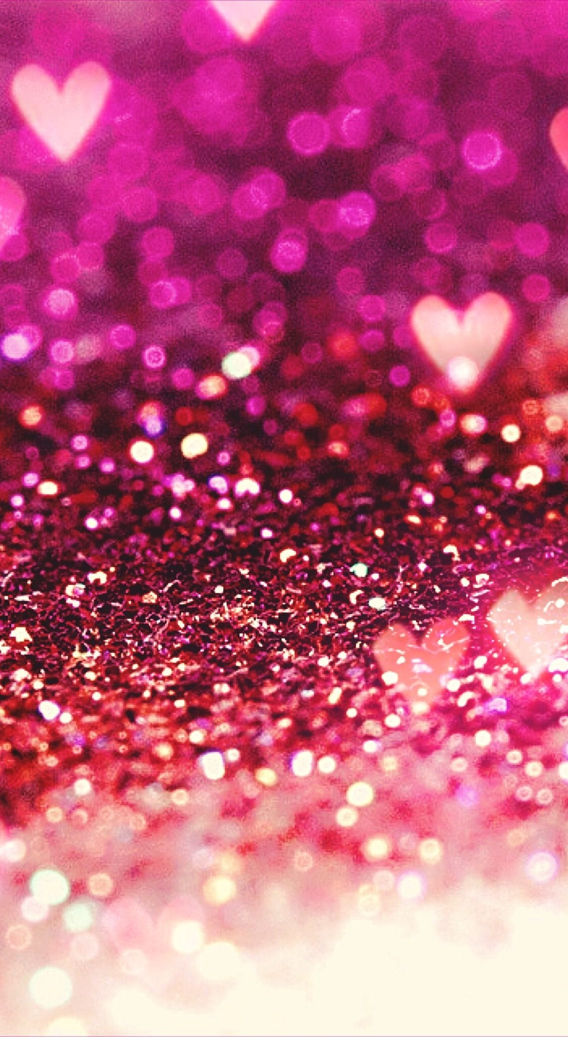 glitter phone wallpaper | my glitter phone wallpaper | pinterest