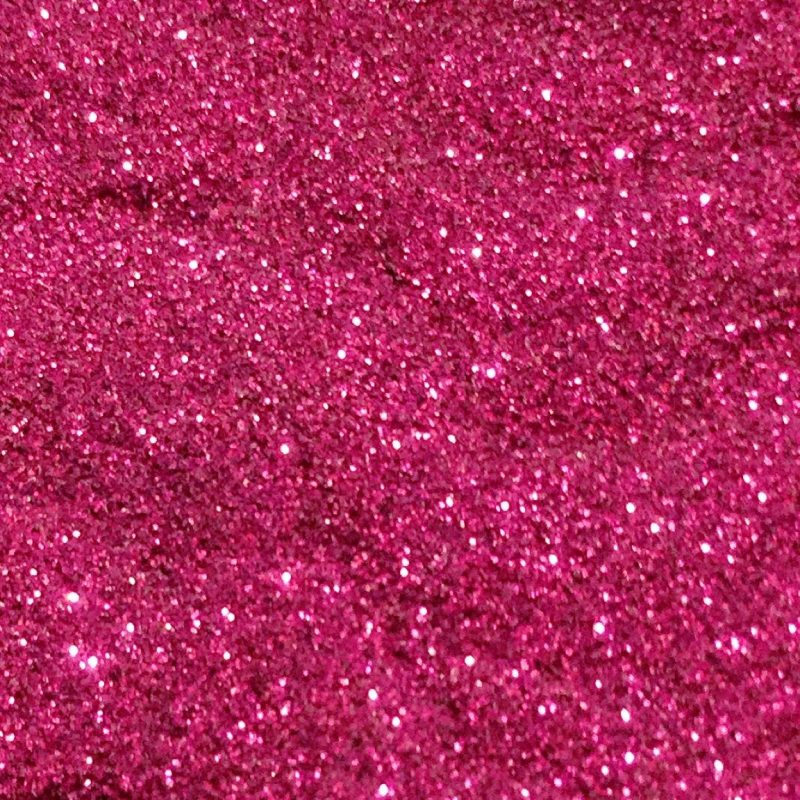 10 Top Glitter Wallpaper For Phones FULL HD 1920×1080 For PC Desktop 2018 free download glitter phone wallpaper pink sparkle background sparkling girly 800x800
