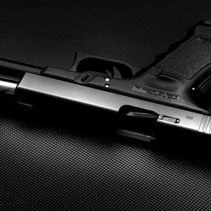 10 Best Glock Desktop Wallpaper FULL HD 1920×1080 For PC Background 2018 free download glock 17 full hd fond decran and arriere plan 1920x1200 id529861 800x800