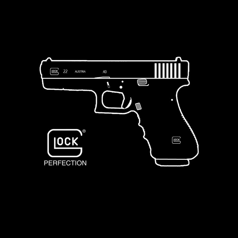 10 Best Glock Desktop Wallpaper FULL HD 1920×1080 For PC Background 2018 free download glock pistol hd wallpapers 29 1680x1050 perfection 800x800