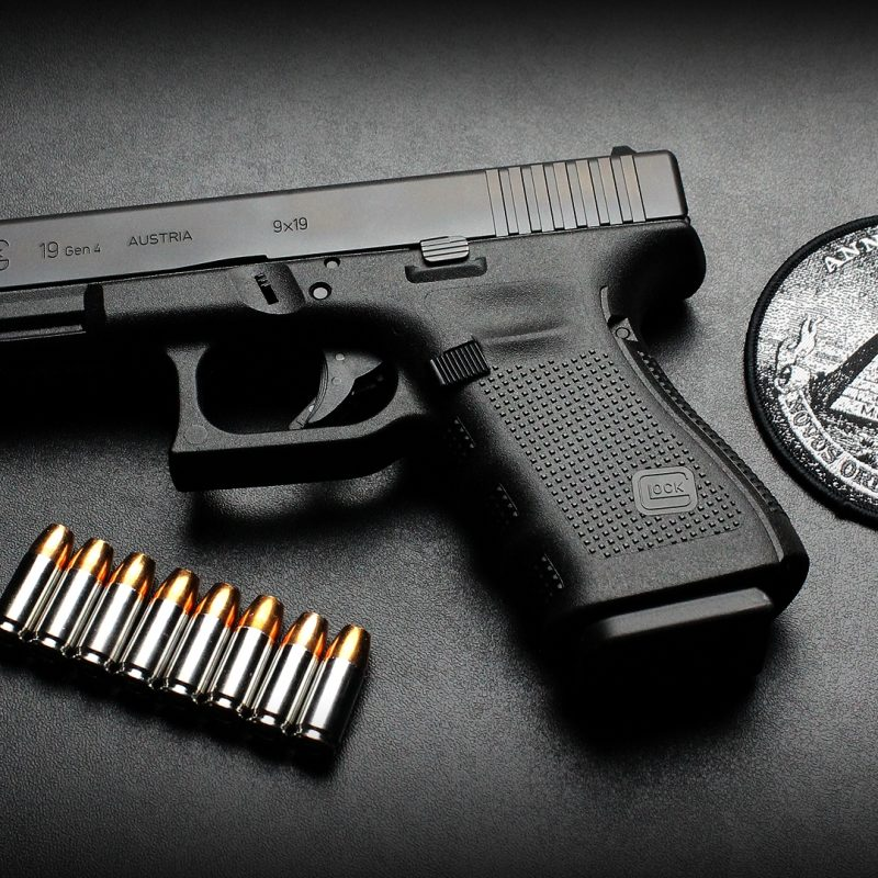 10 Best Glock Desktop Wallpaper FULL HD 1920×1080 For PC Background 2020 free download glock wallpapers hd quality glock wallpapers for free photos 800x800