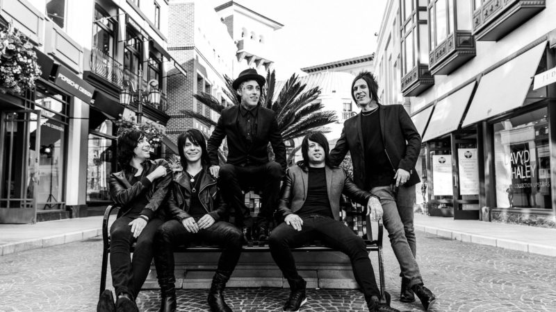 10 Best Falling In Reverse Wallpaper FULL HD 1920×1080 For PC Background 2018 free download go back images for falling in reverse wallpaper 3 3 3 800x450