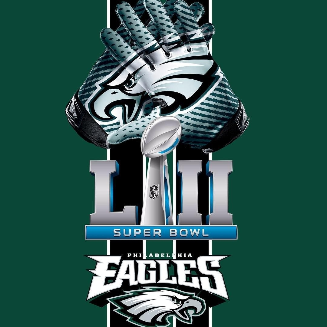 go eagles#philadelphiaeagles #superbowl #nfl #wallpaper