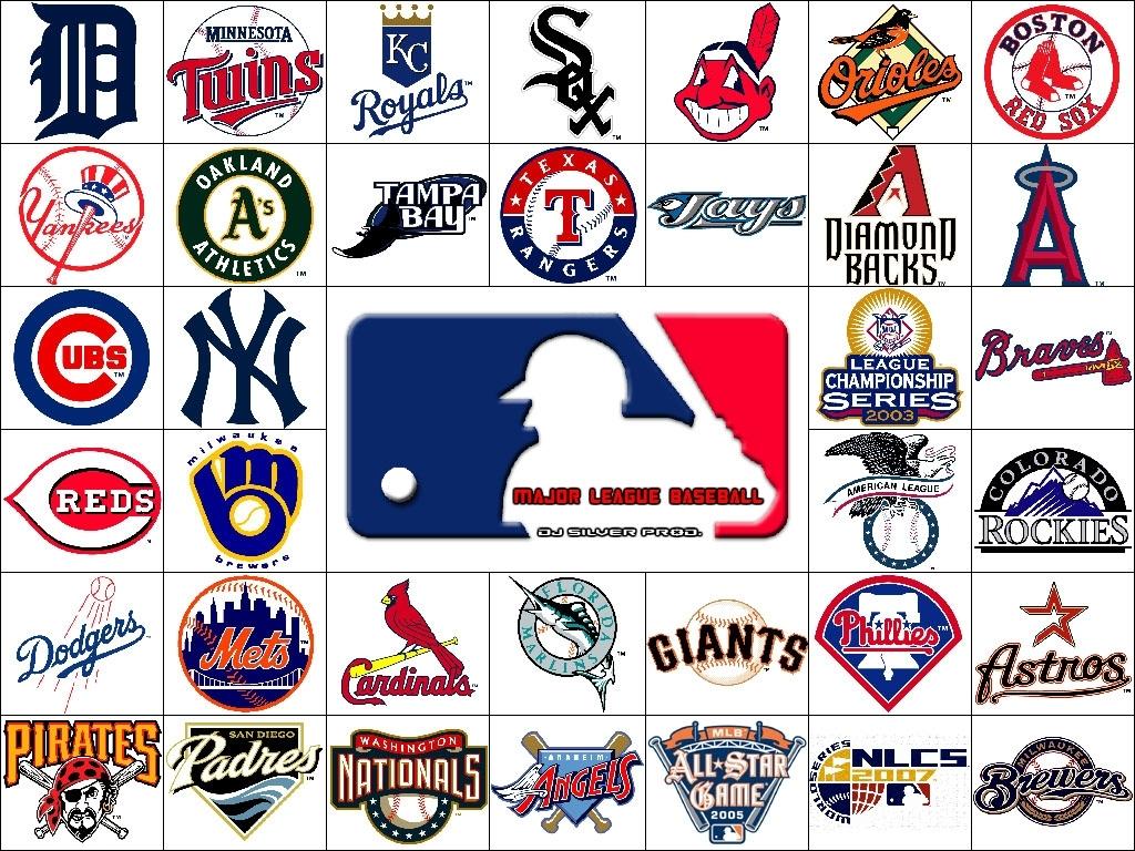 go to every major league baseball stadium with my husband | bucket