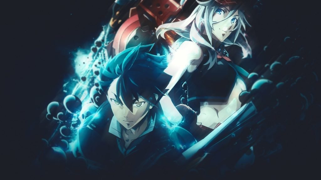 10 Top God Eater Wallpaper 1920X1080 FULL HD 1920×1080 For PC Desktop 2018 free download god eater wallpapers 85 images 1024x576