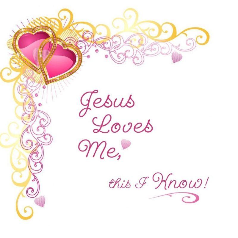 10 Latest Jesus Loves Me Wallpaper FULL HD 1080p For PC Desktop 2018 free download god loves you wallpaper hd wallpapers pinterest 3d wallpaper 800x800