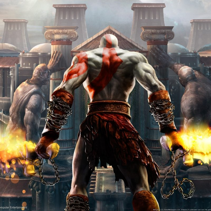 10 New God Of War Hd FULL HD 1920×1080 For PC Background 2018 free download god of war 2 hd wallpapers hd wallpapers id 1648 800x800