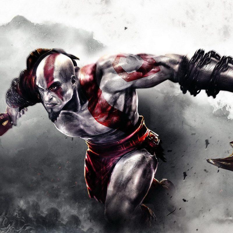 10 Best God Of War3 Hd FULL HD 1080p For PC Background 2018 free download god of war 3 e29da4 4k hd desktop wallpaper for 4k ultra hd tv e280a2 wide 2 800x800
