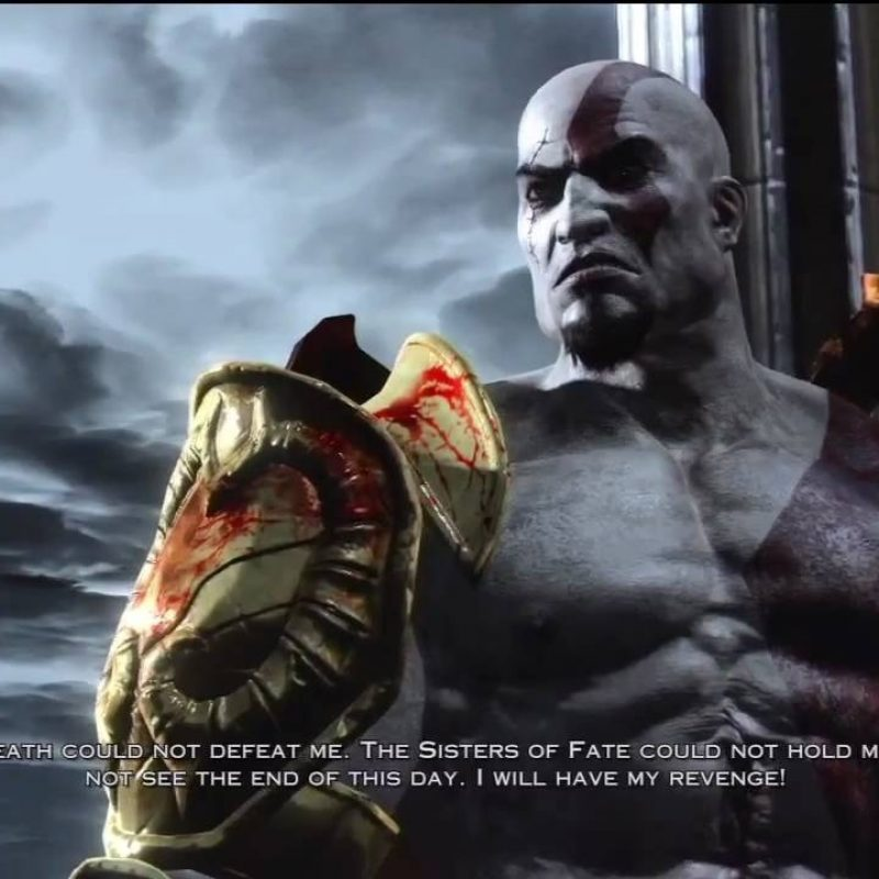 10 Best God Of War3 Hd FULL HD 1080p For PC Background 2018 free download god of war 3 first 28 minutes hd 60fps youtube 800x800