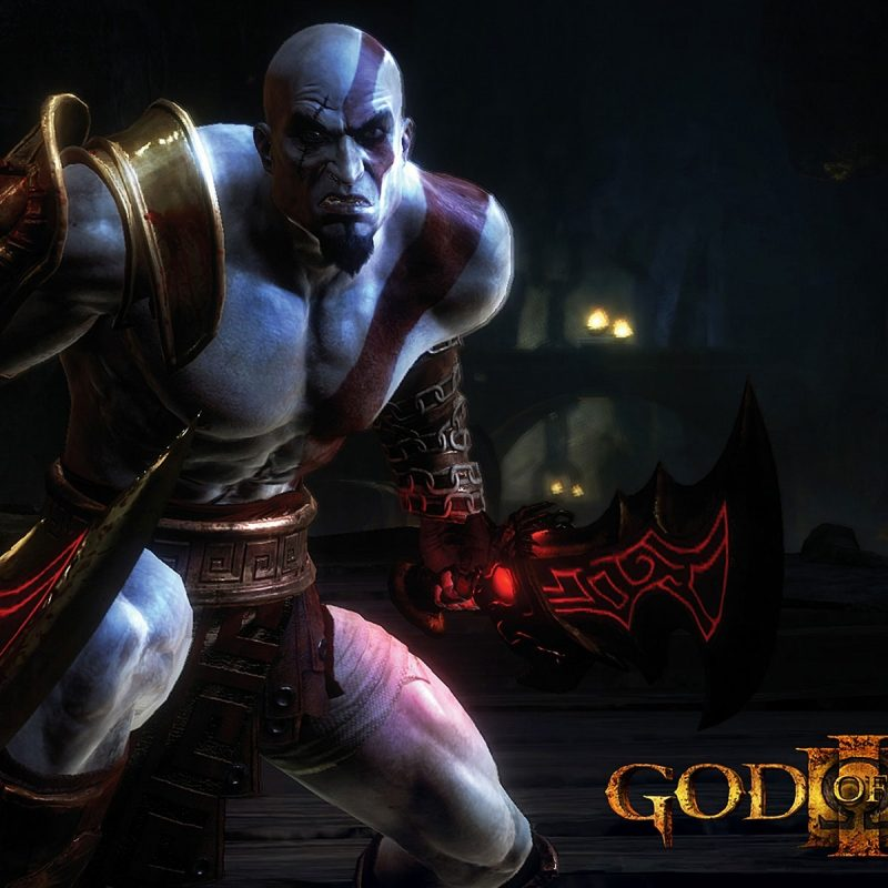 10 Top God Of War 3 Wallpaper FULL HD 1080p For PC Background 2018 free download god of war 3 full hd fond decran and arriere plan 1920x1200 id 800x800