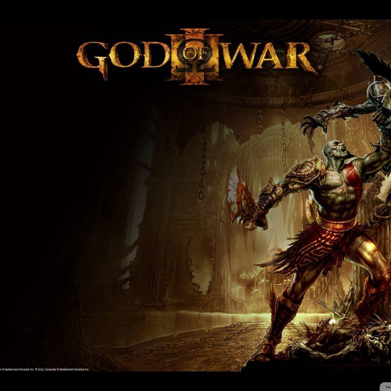 10 Top God Of War 3 Wallpaper FULL HD 1080p For PC Background 2018 free download god of war iii 1 e29da4 4k hd desktop wallpaper for 4k ultra hd tv 800x800
