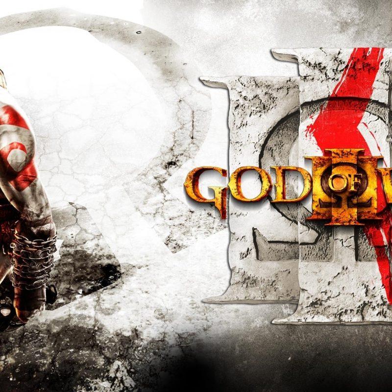 10 Top God Of War 3 Wallpaper FULL HD 1080p For PC Background 2018 free download god of war iii e29da4 4k hd desktop wallpaper for 4k ultra hd tv e280a2 wide 800x800