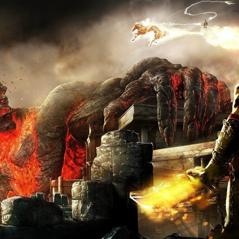 10 New God Of War Wallpapers FULL HD 1920×1080 For PC Background 2018 free download god of war iii full hd fond decran and arriere plan 1920x1080 2 800x800