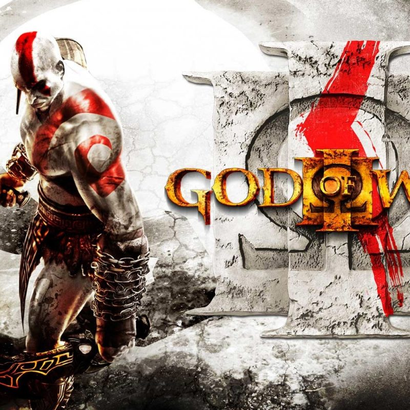 10 Top God Of War 3 Wallpaper FULL HD 1080p For PC Background 2018 free download god of war iii wallpapers hd wallpapers id 9956 800x800