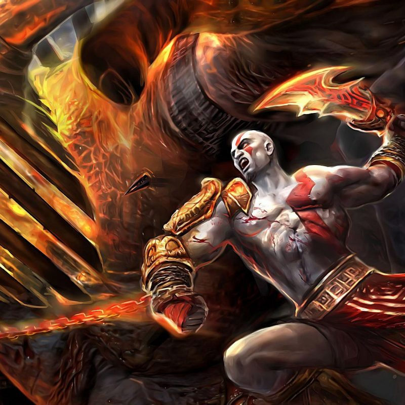 10 Top God Of War 3 Wallpaper FULL HD 1080p For PC Background 2018 free download god of war kratos wallpaper god of war iii wallpaper hd wallpapers 800x800