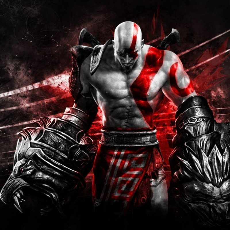 10 New God Of War Wallpapers FULL HD 1920×1080 For PC Background 2018 free download god of war wallpapers wallpaper cave 800x800