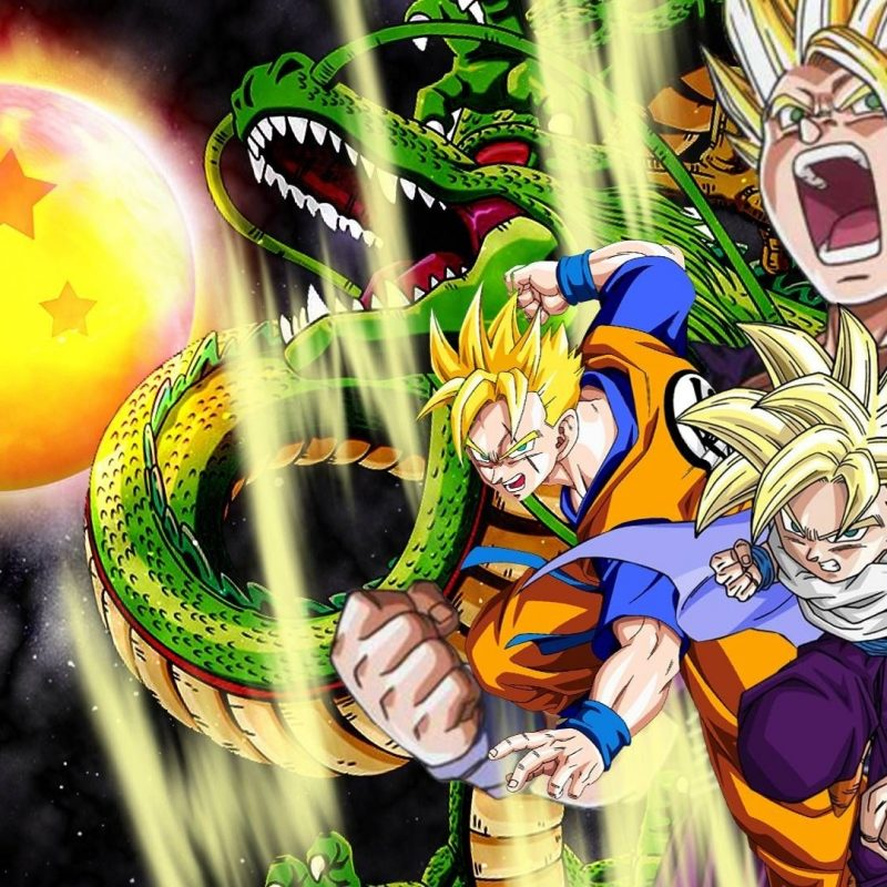 10 Latest Gohan Vs Cell Wallpaper FULL HD 1920×1080 For PC Desktop 2018 free download gohan vs cell wallpapersebeq13 on deviantart images wallpapers 1 800x800
