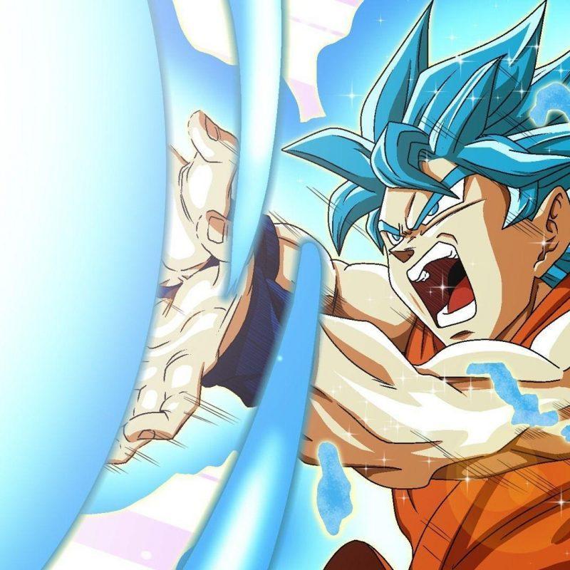 10 New Super Saiyan Blue Goku Wallpaper FULL HD 1080p For PC Desktop 2021 free download goku blue wallpapers wallpaper cave 800x800