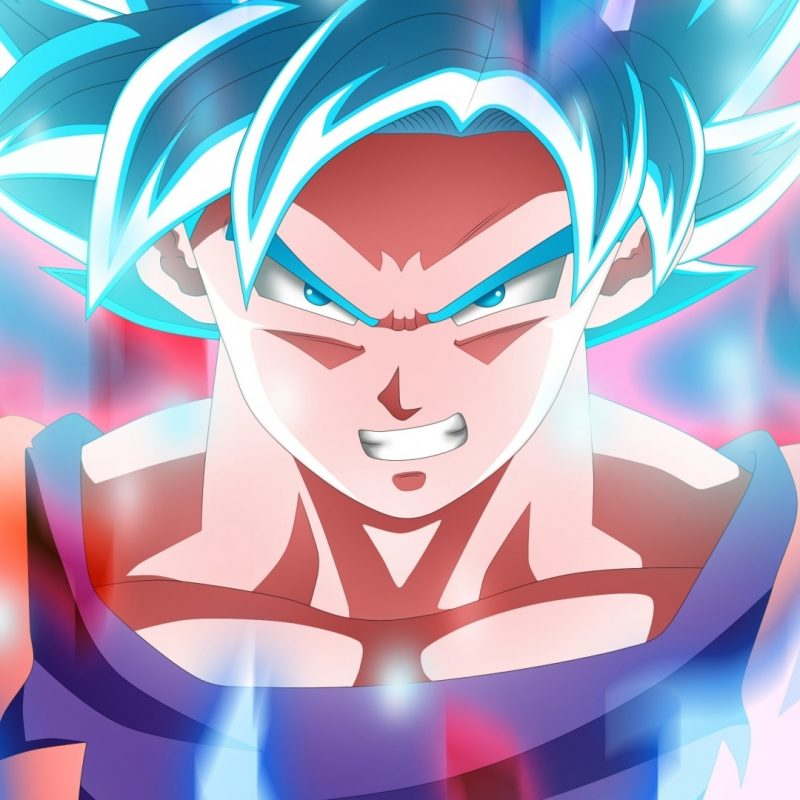 10 Latest Dragon Ball Super Wallpaper Iphone FULL HD 1920×1080 For PC Background 2018 free download goku dragon ball super e29da4 4k hd desktop wallpaper for 4k ultra hd tv 1 800x800